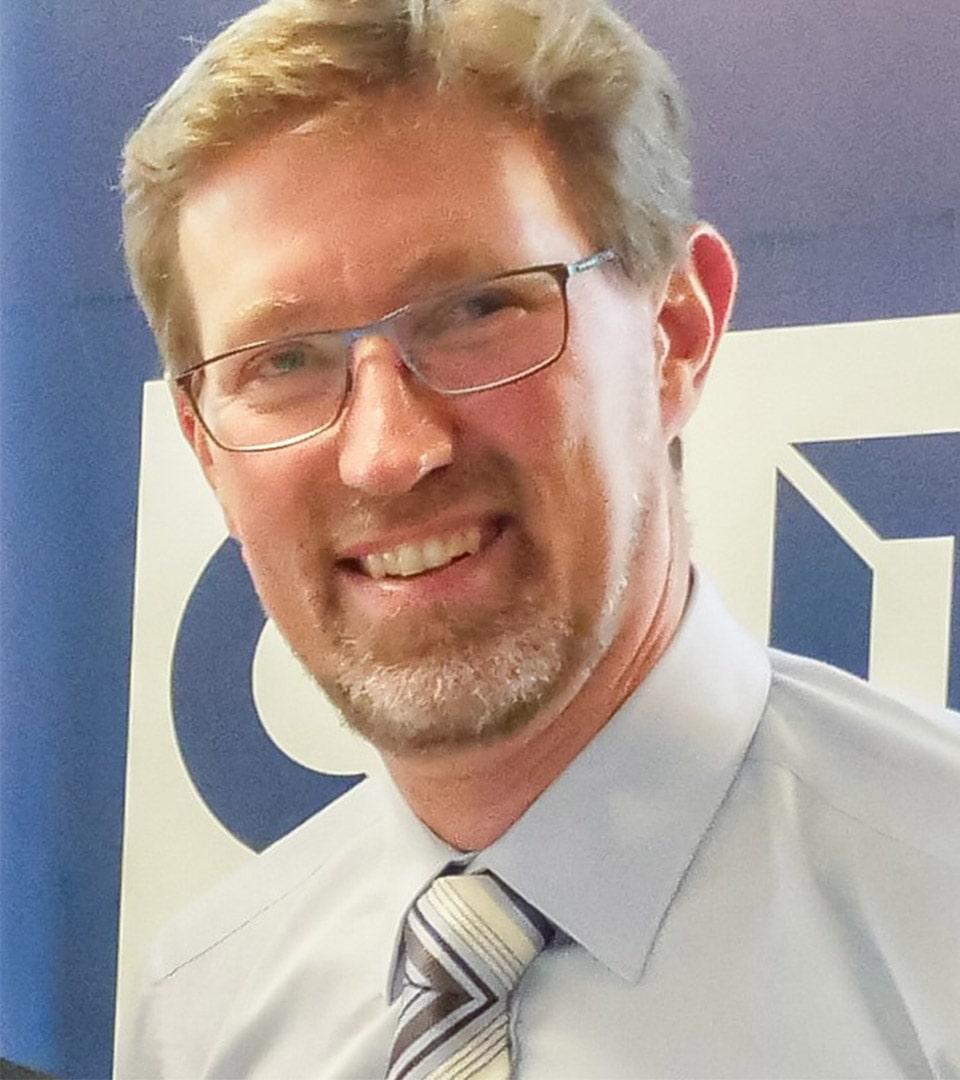 Scott Bryan